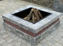 Pavers Stone Natural Stone Quarry Brothers Inc Service