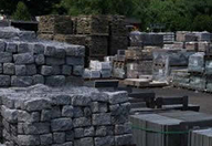 RI-MA-pavers-Stone-Granite